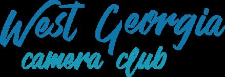 WGCC_logo