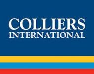 colliersinternational