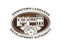 lagrangedowntowndevelopment