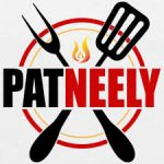 patneely