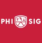 phisigmakappa
