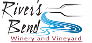riversbendwinery